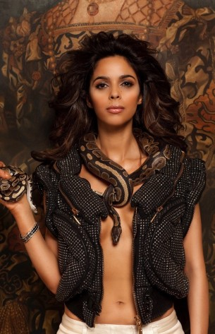 Mallika Sherawat - Photos Stills Images