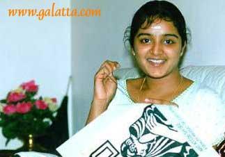 Manju Photos
