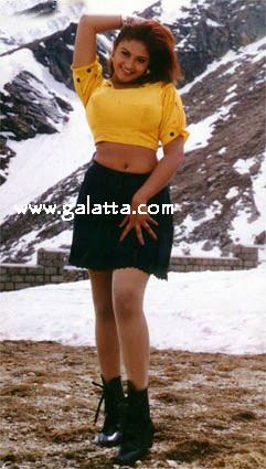 Manthira