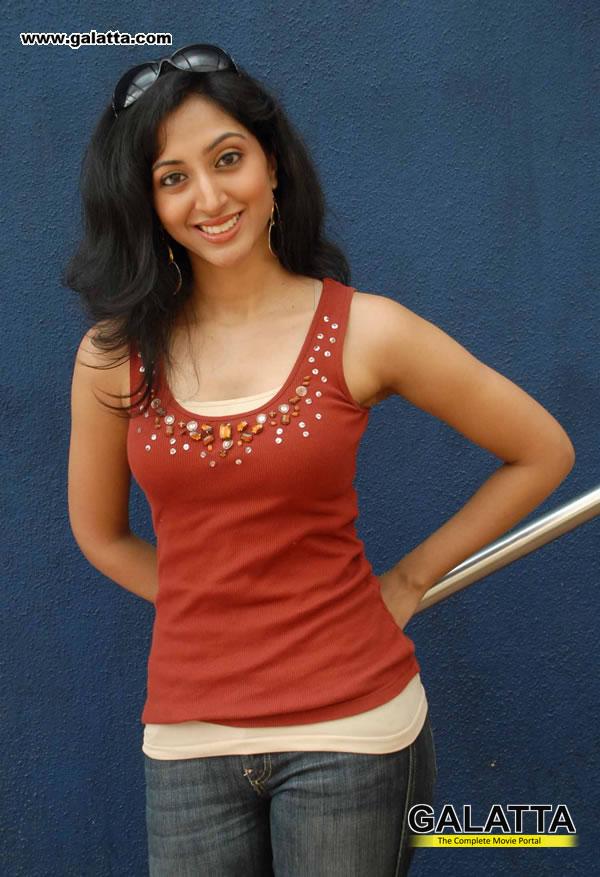 Meghana