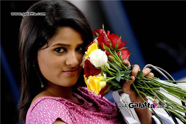 Monisha Tejam