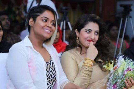 Mumtaj Wedding Photos