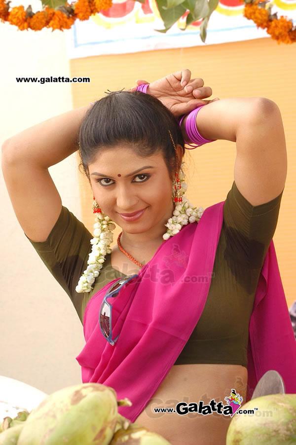 Naina new