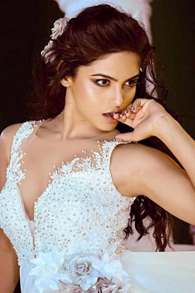 Naina Ganguly - Photos Stills Images