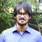 Nakul - Photos Stills Images