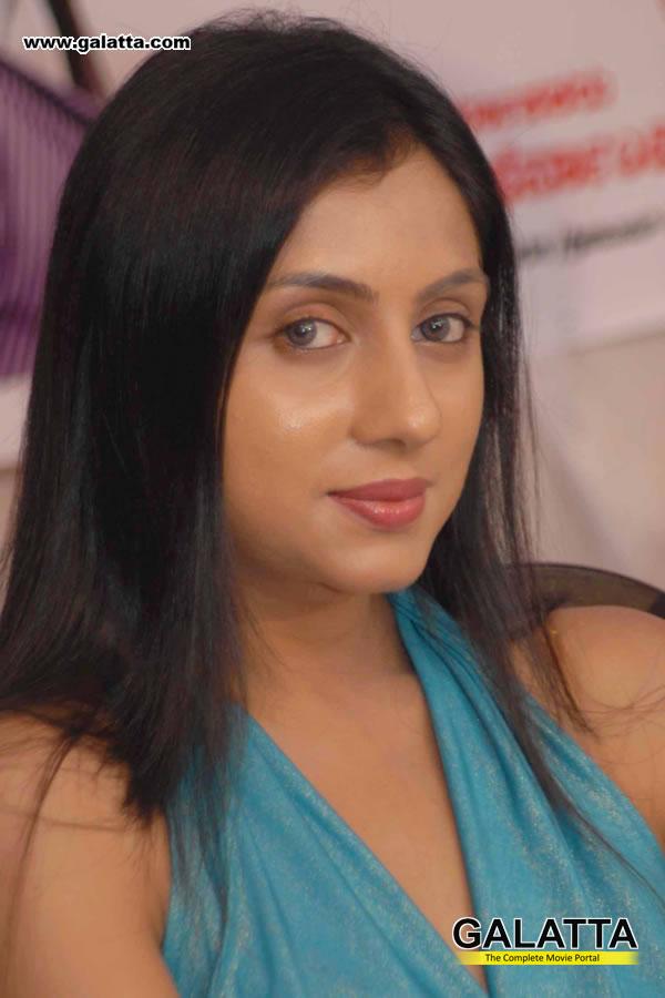 Namratha Photos