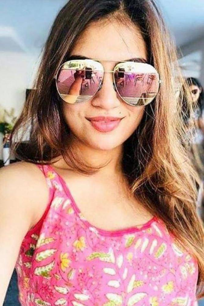 Nazriya Nazim - Photos Stills Images