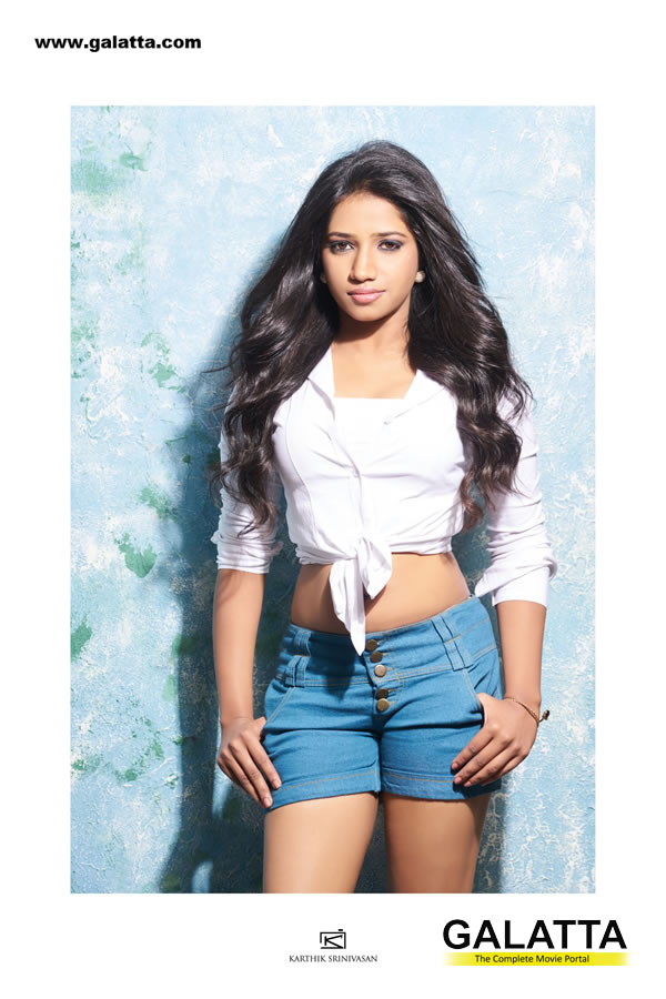 Natasha Yadav
