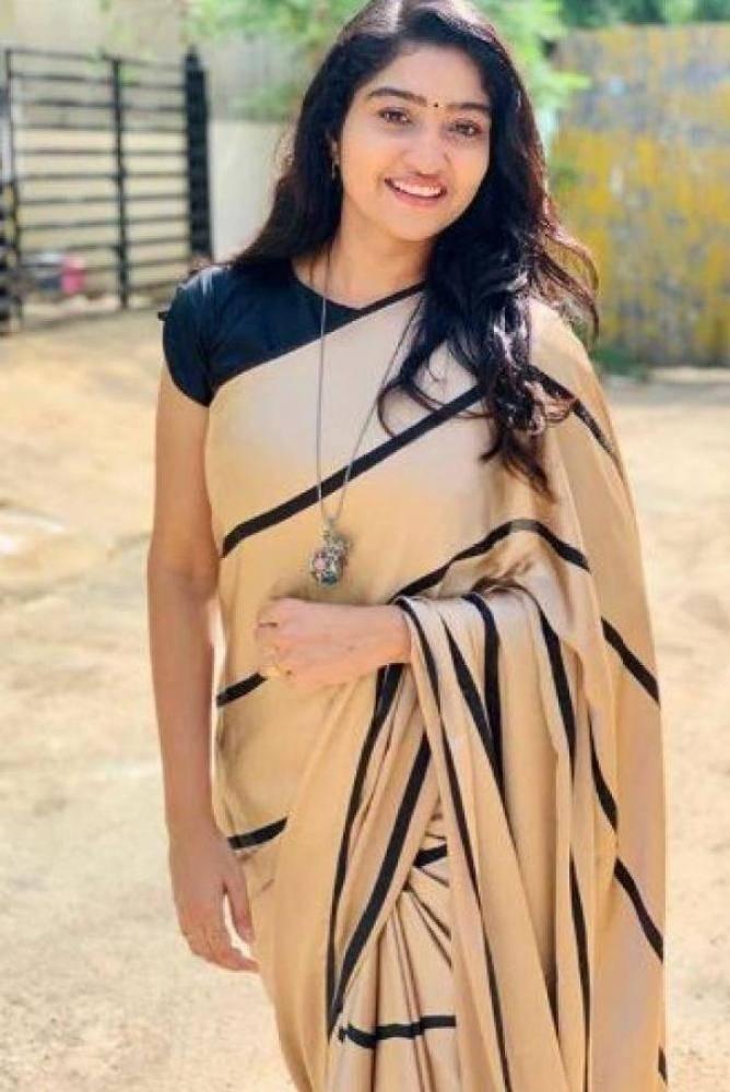 Neelima Rani - Photos Stills Images