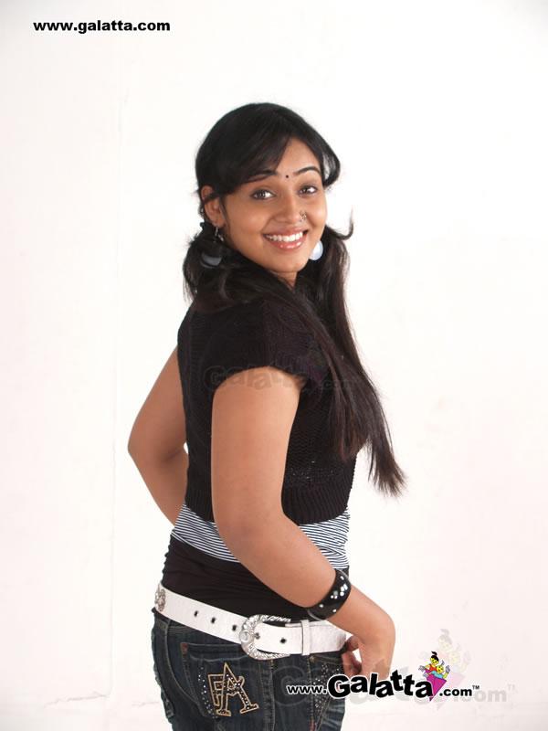 Neenu Karthika