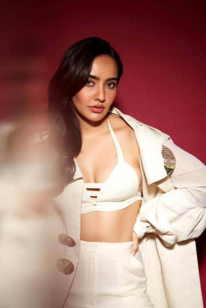 Neha Sharma - Photos Stills Images