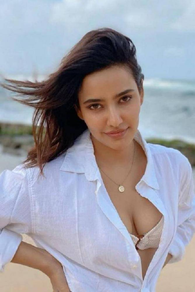 Neha Sharma - Photos Stills Images