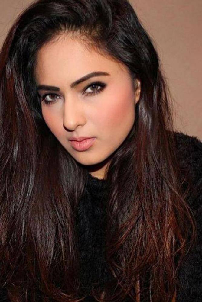 Nikesha Patel - Photos Stills Images