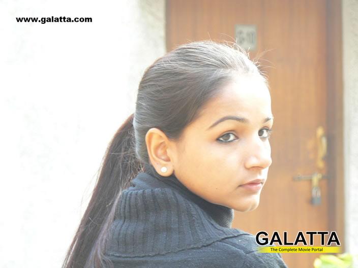 Nirmalya Sehrawat