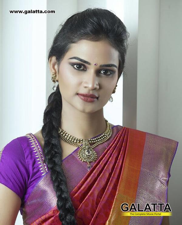 Nithu Gowda