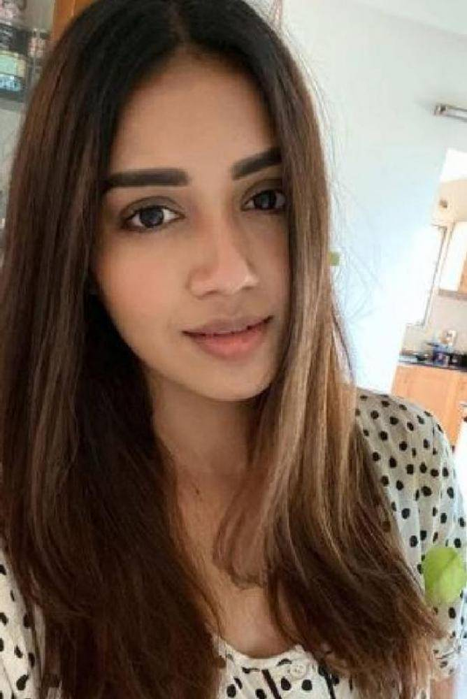Nivetha Pethuraj - Photos Stills Images