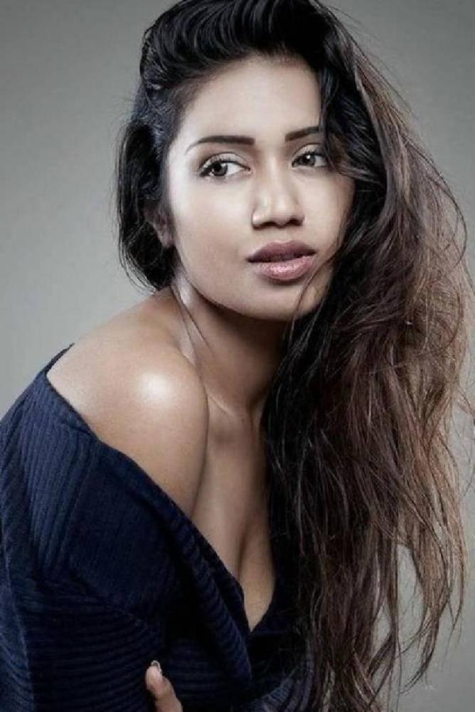 Nivetha Pethuraj - Photos Stills Images