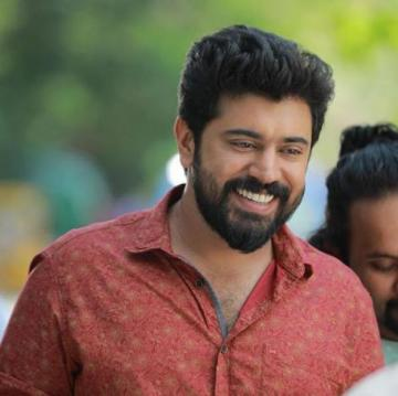 Nivin Pauly - Photos Stills Images