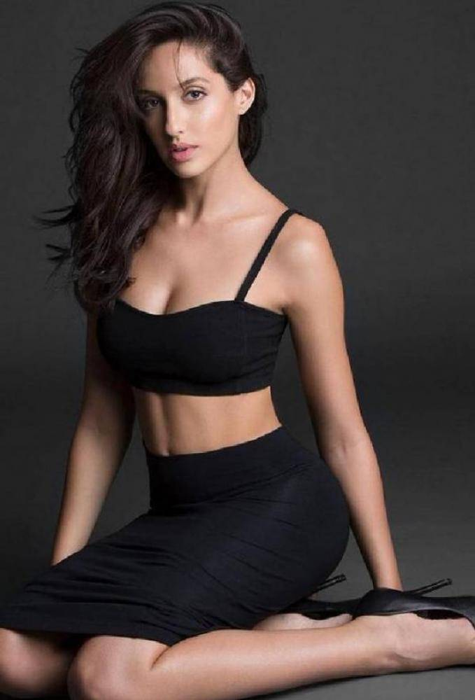 Nora Fatehi - Photos Stills Images