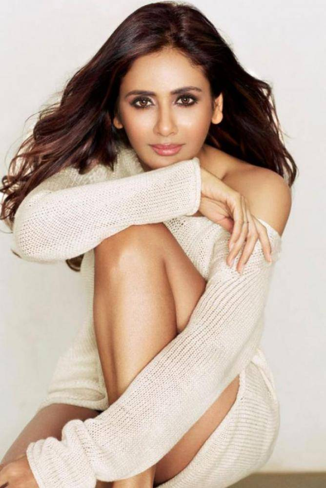 Parul Yadav - Photos Stills Images