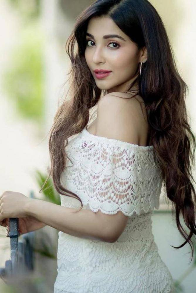 Parvati Nair - Photos Stills Images