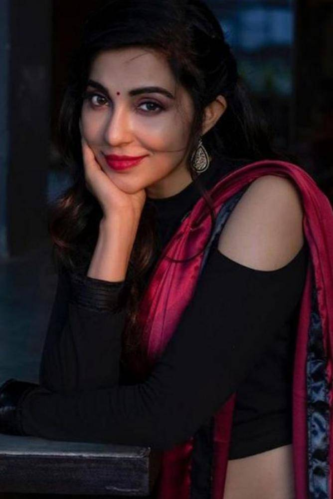 Parvatii Nair - Photos Stills Images