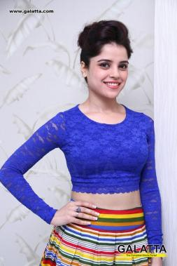 Piaa Bajpai - Photos Stills Images