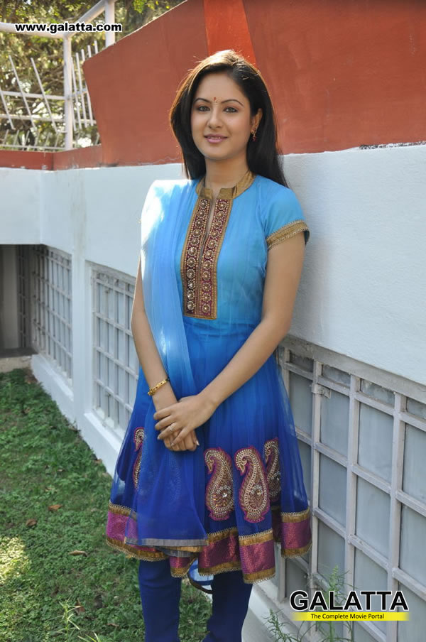 Pooja Old
