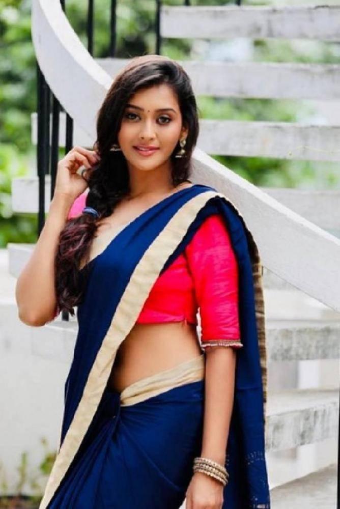Pooja Jhaveri - Photos Stills Images