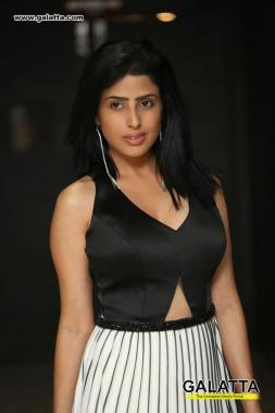 kannada actress prajna