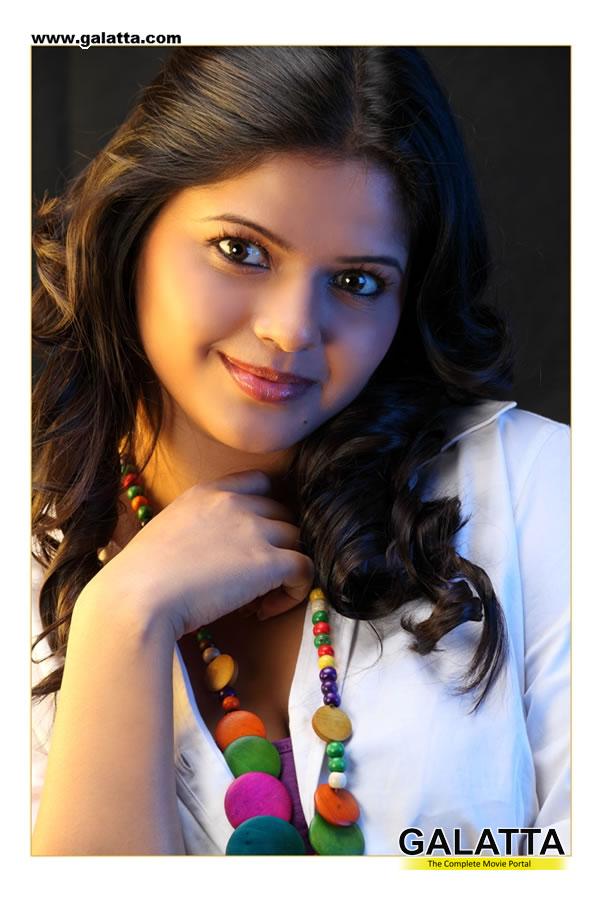 Preeti Das