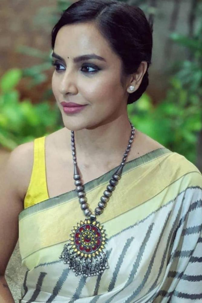 Priya Anand - Photos Stills Images