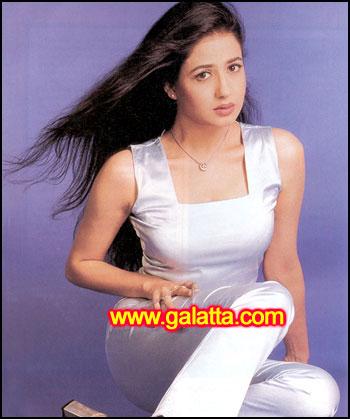Priya Gill