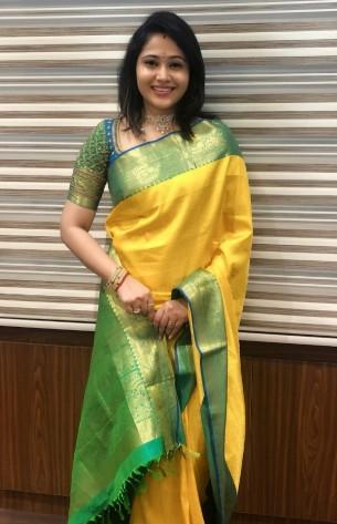 Priya Atlee