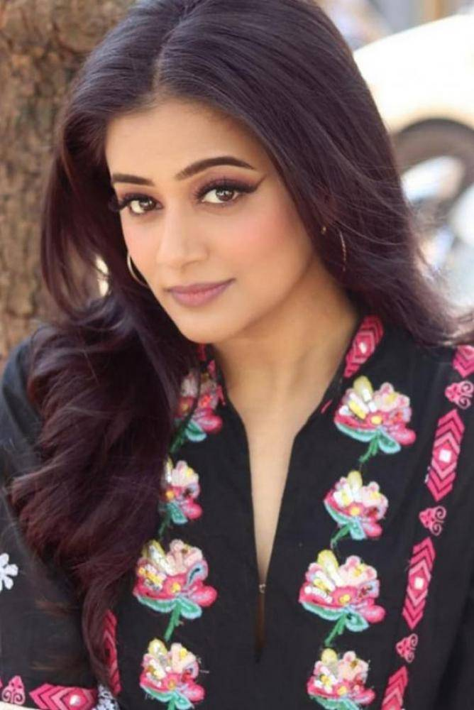 Priyamani - Photos Stills Images