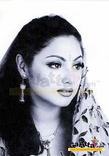 Priyanka Trivedi Photos