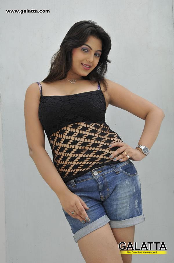 Priyanka Tiwari