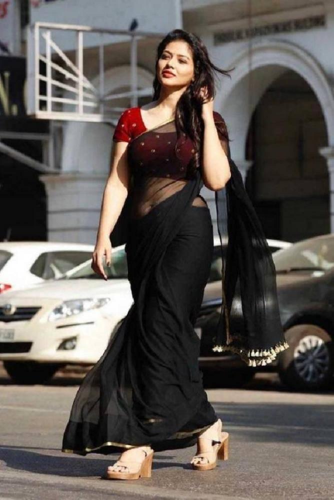 Priyanka Jawalkar - Photos Stills Images