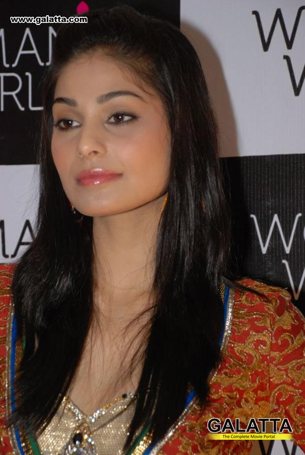 Puja Gupta