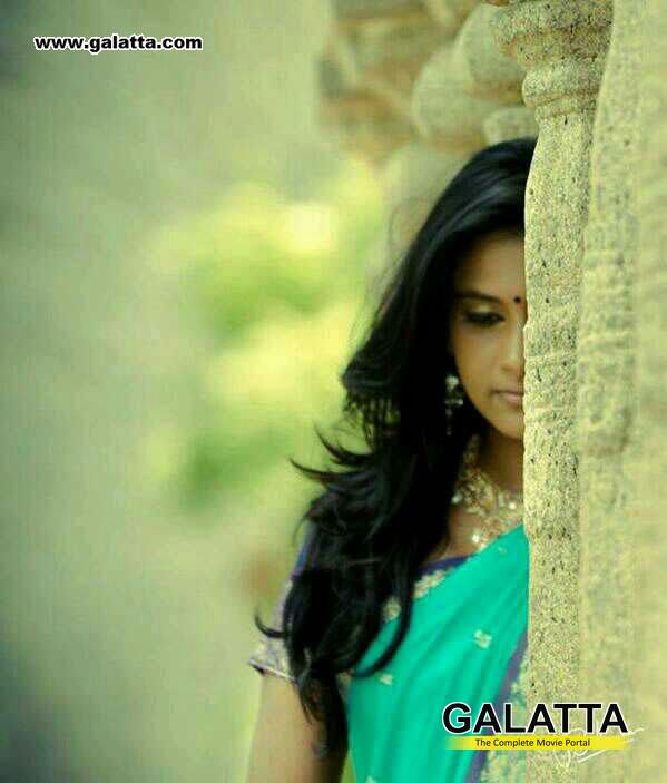 Puvisha