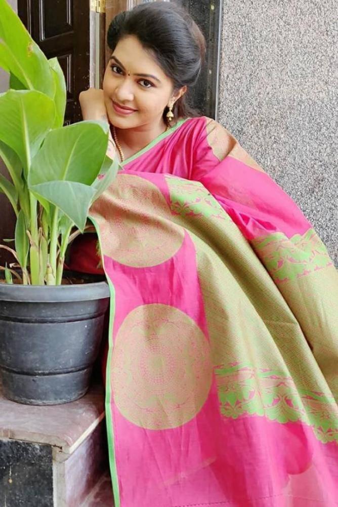 Rachitha Mahalakshmi - Photos Stills Images
