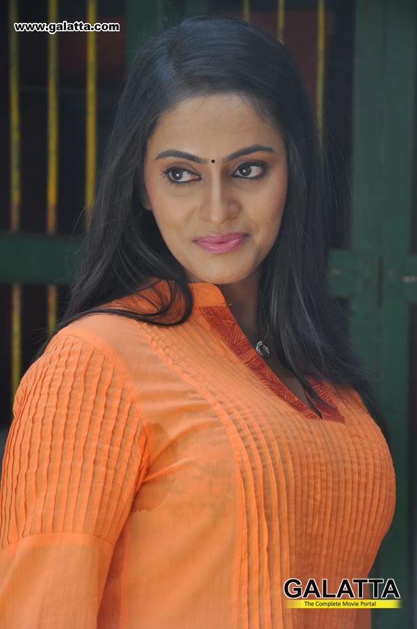 Radhika
