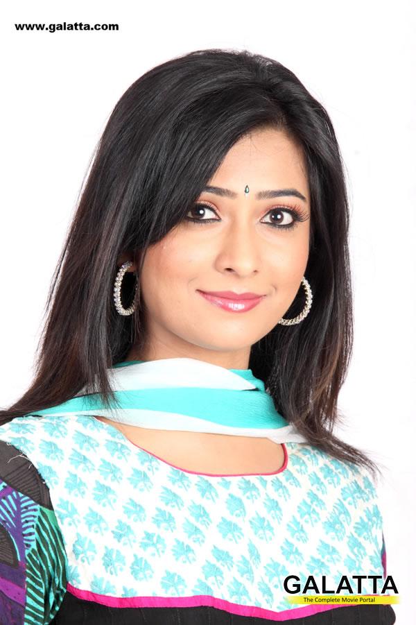 Radhika Pandit Tamil Actress Latest News, Photos, Videos
