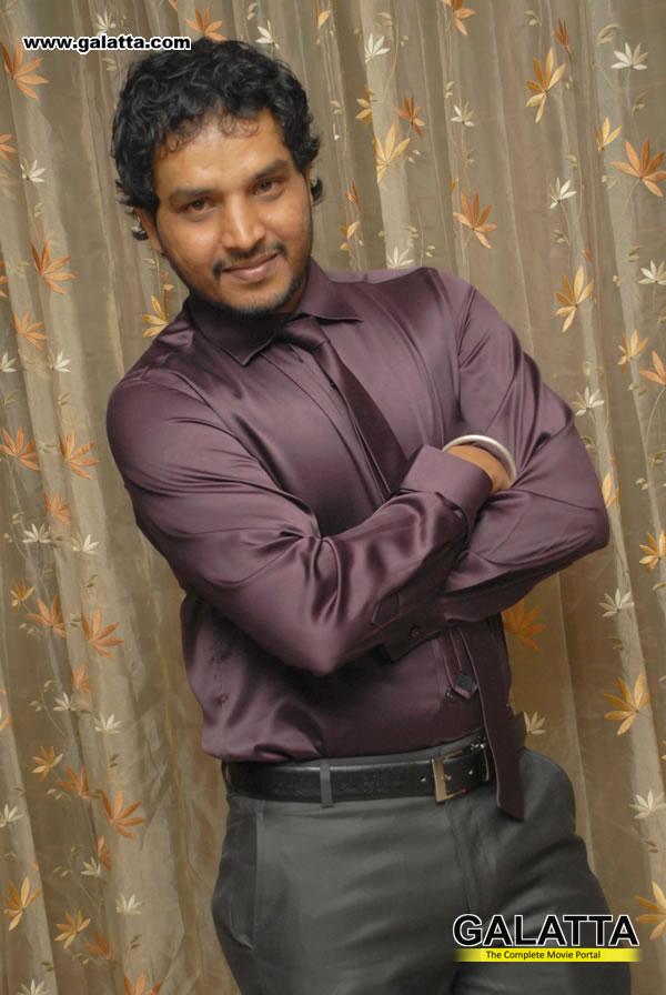 Ram Prasad