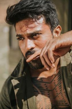 Ram Charan Telugu Actor Photos Images Stills For Free Galatta