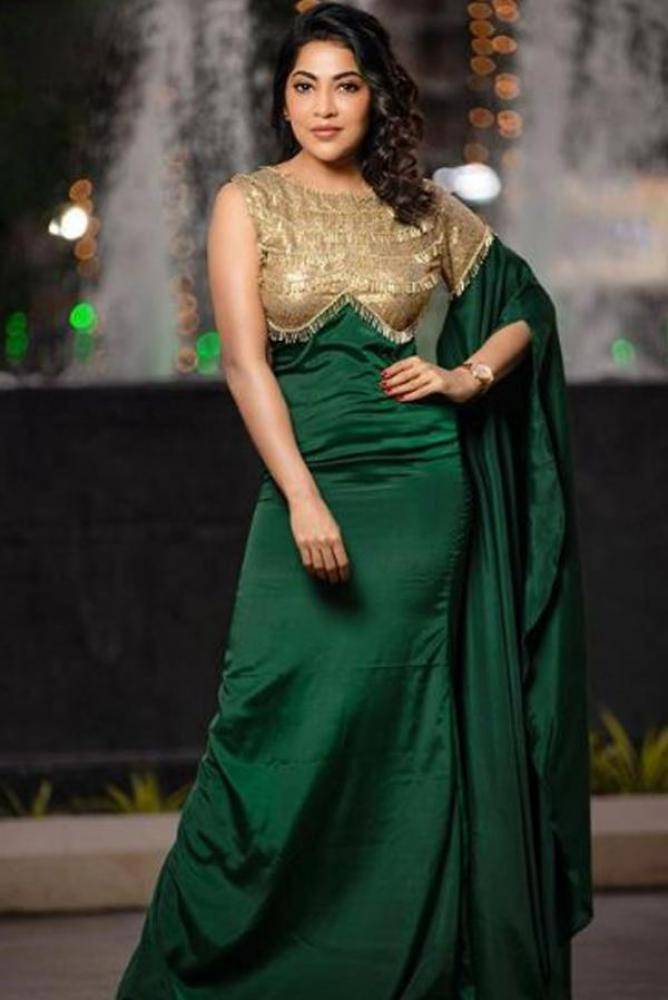 Ramya Subramanian - Photos Stills Images