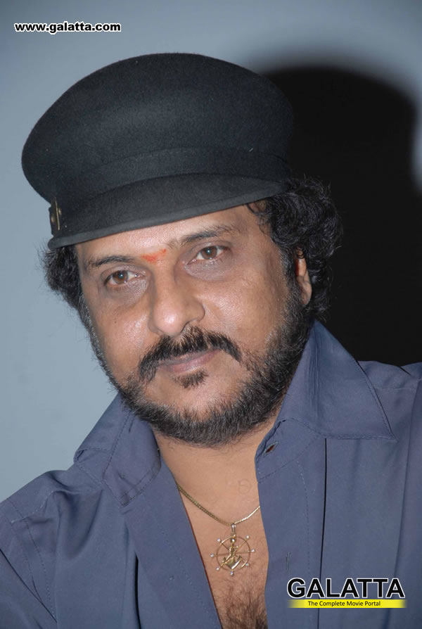 Ravichandran Photos