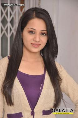 Reshma Xxxii