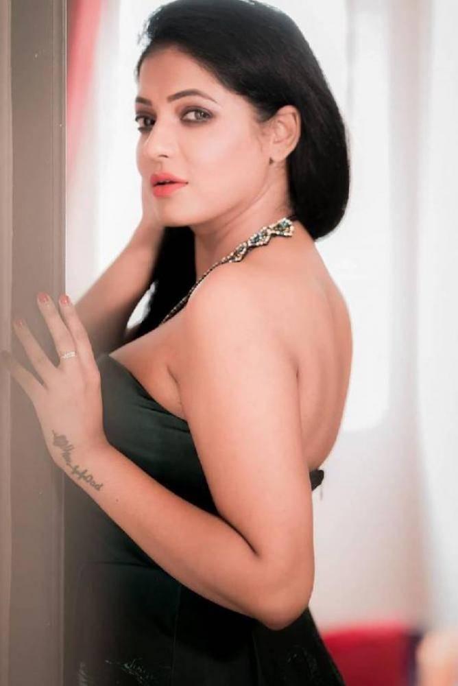 Reshma Pasupuleti - Photos Stills Images