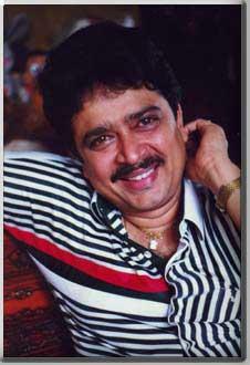 S Ve Shekhar